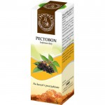 PECTOBON syrop ziołowy 130 g suplement diety