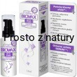 BIOVAX serum do paznokci opti cure 15 ml