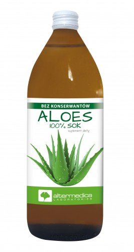 aloes 1000 ml  2018.jpg