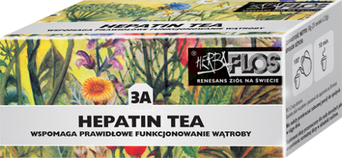hepatin tea.png