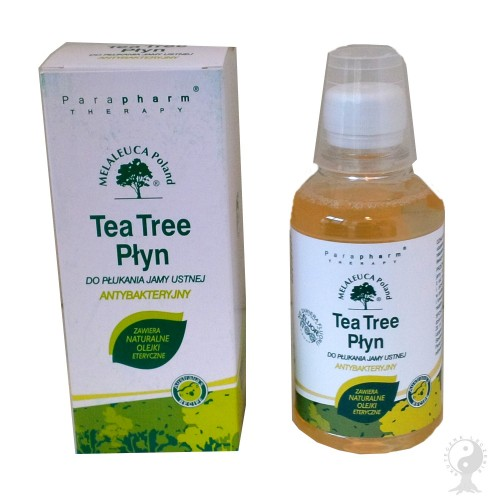 tea tree płyn.jpg