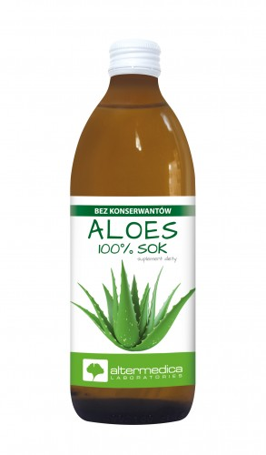aloes 500 ml 2018.jpg